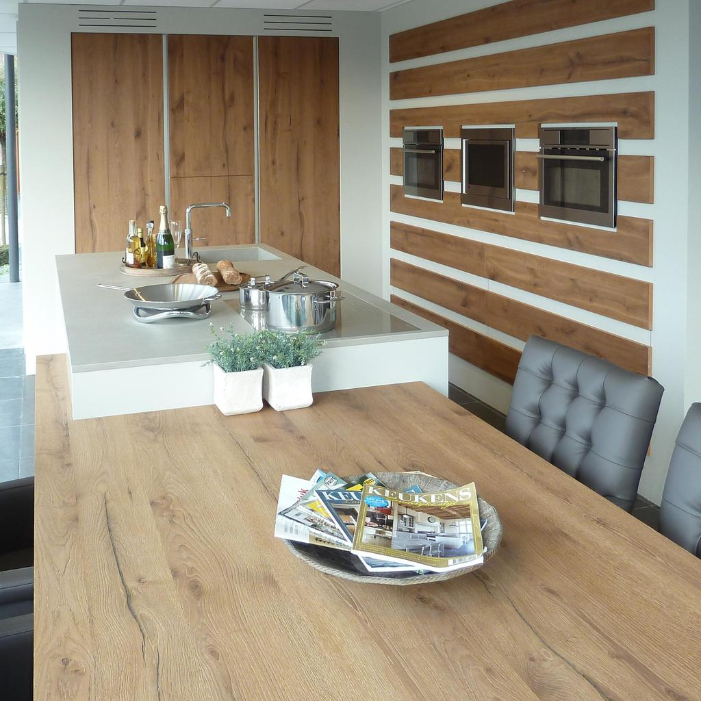 Oak Rustic, classification N