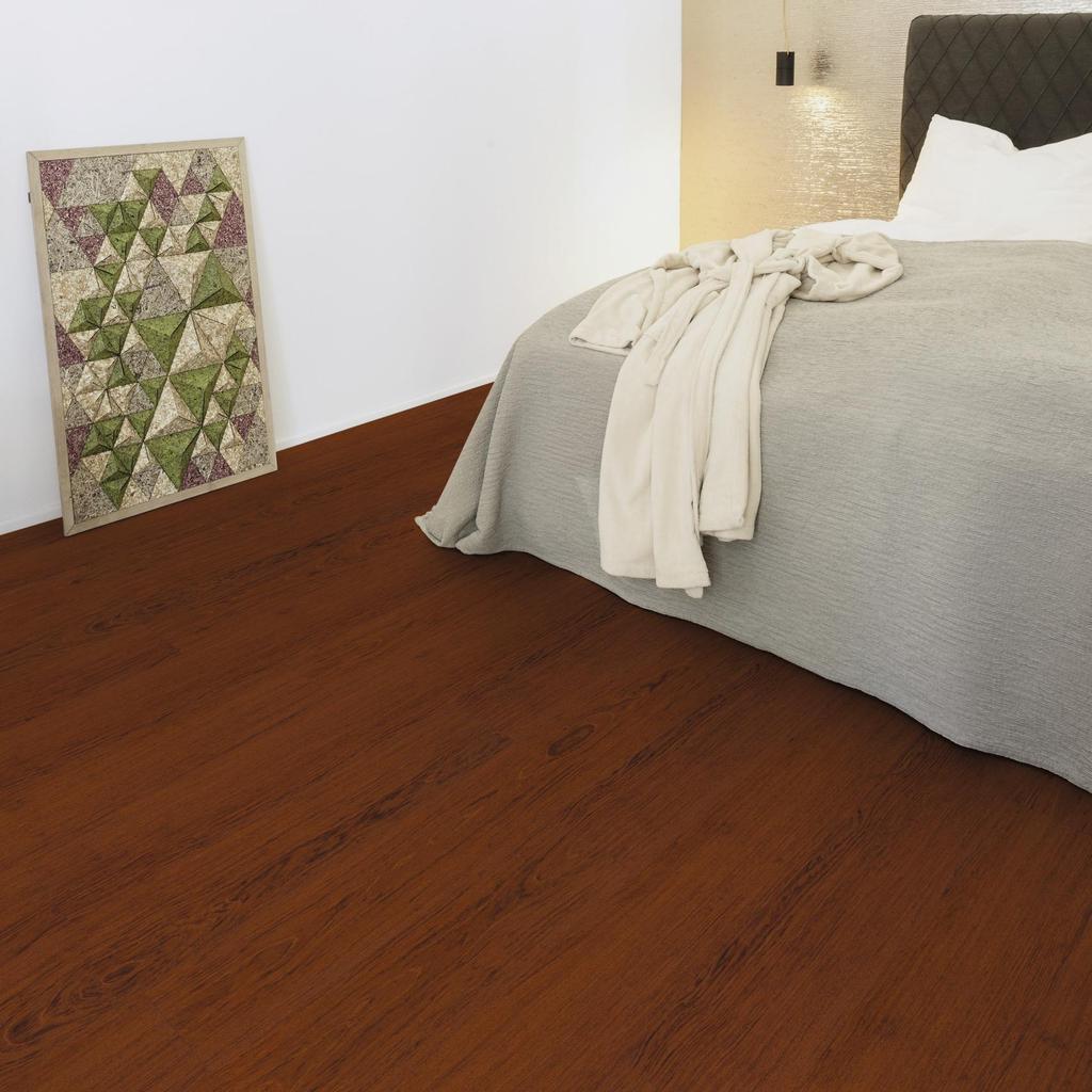 Naturlich Nachhaltig Lebendig Holzboden Von Kaindl