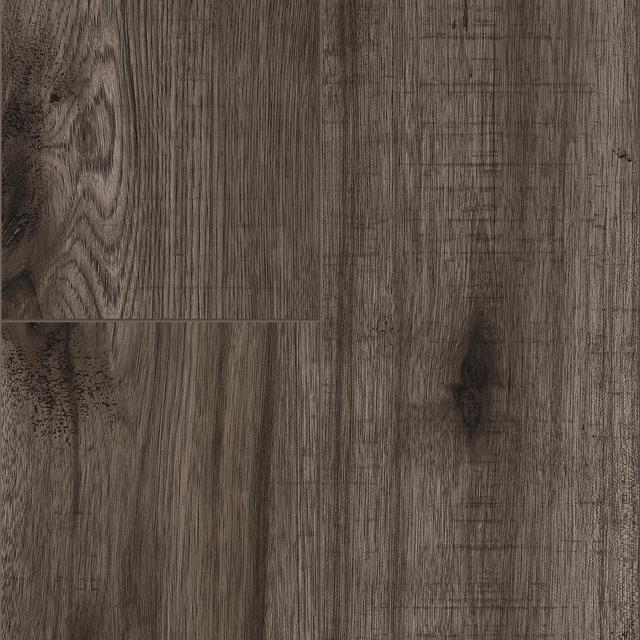Dielenkreuz Laminatboden Natural Touch 34135 Hickory Berkeley SQ