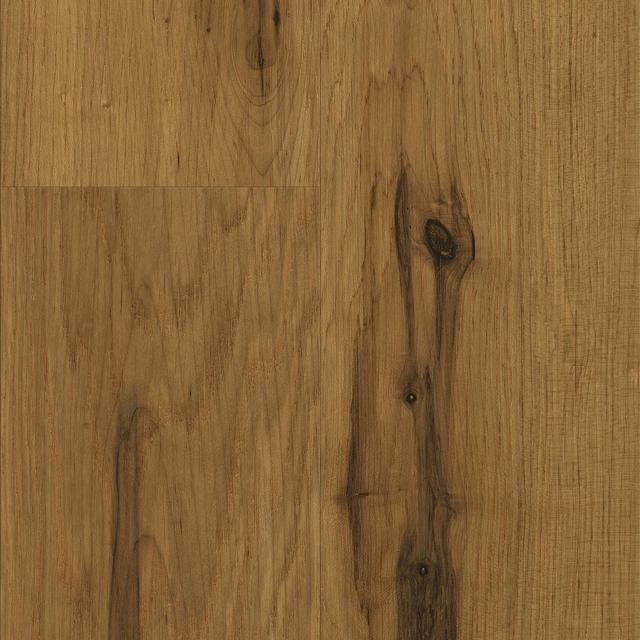 Decor picture wood floor Veneer Parquet O320 Oak Jungle LM