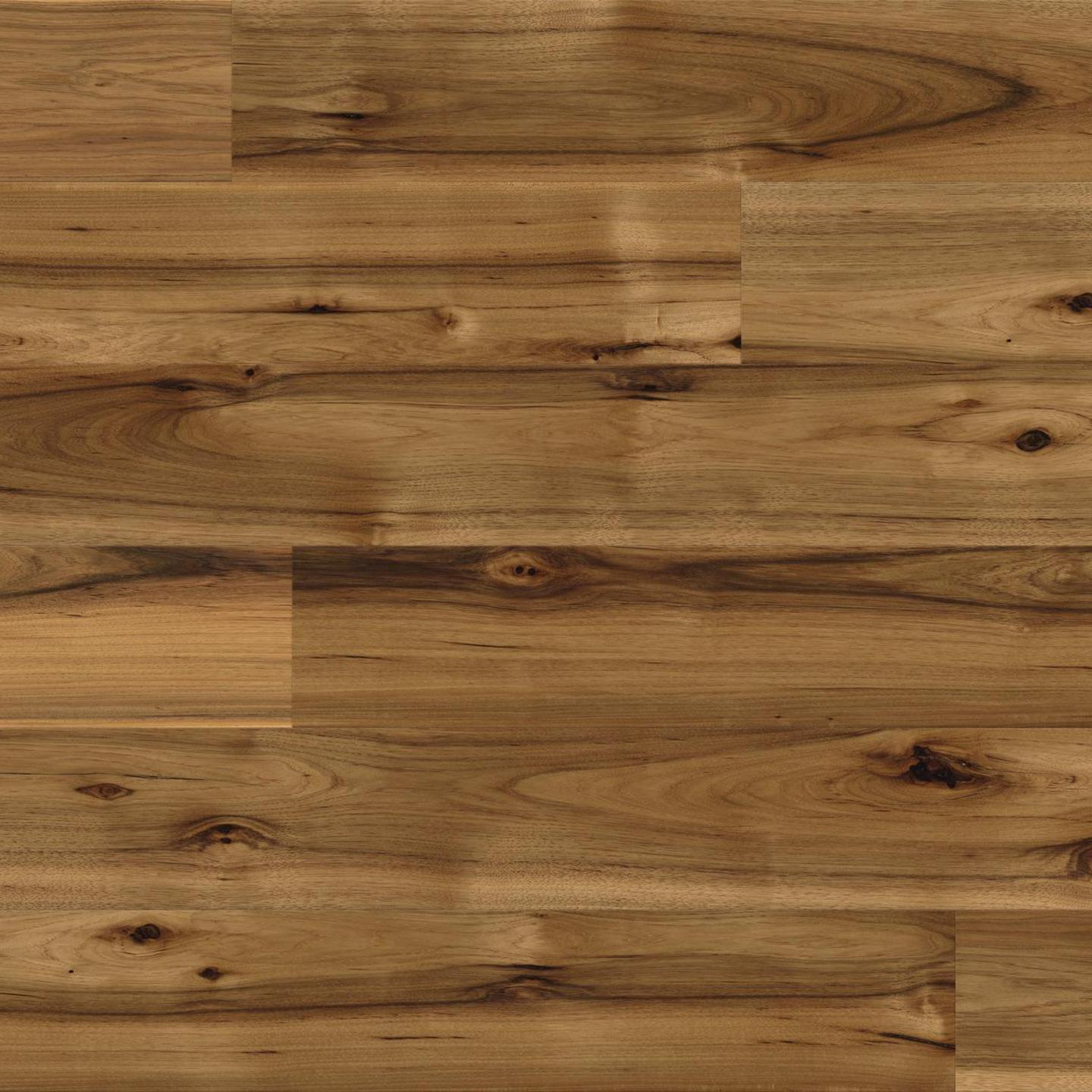 superficie di posa Laminate flooring Easy Touch O071 Hickory Barista LM-S