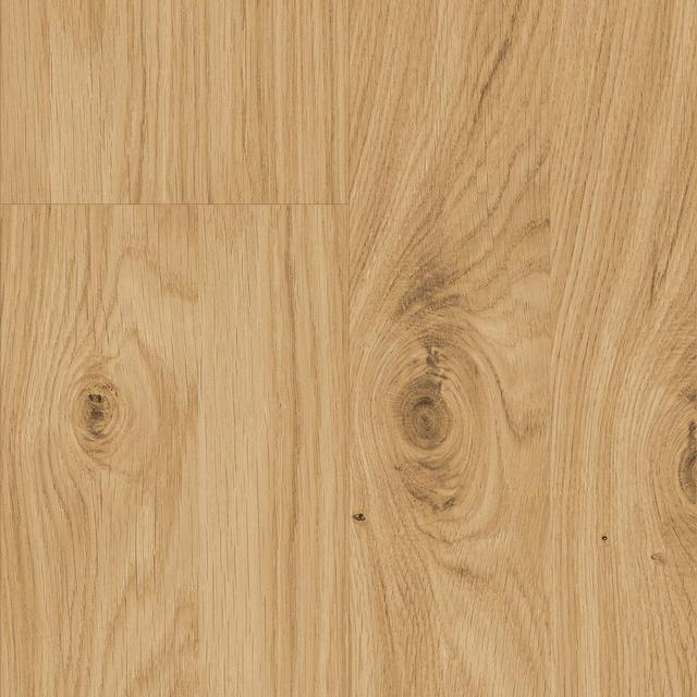 Decor picture wood floor Veneer Parquet AE0AB0 Oak Solid LM