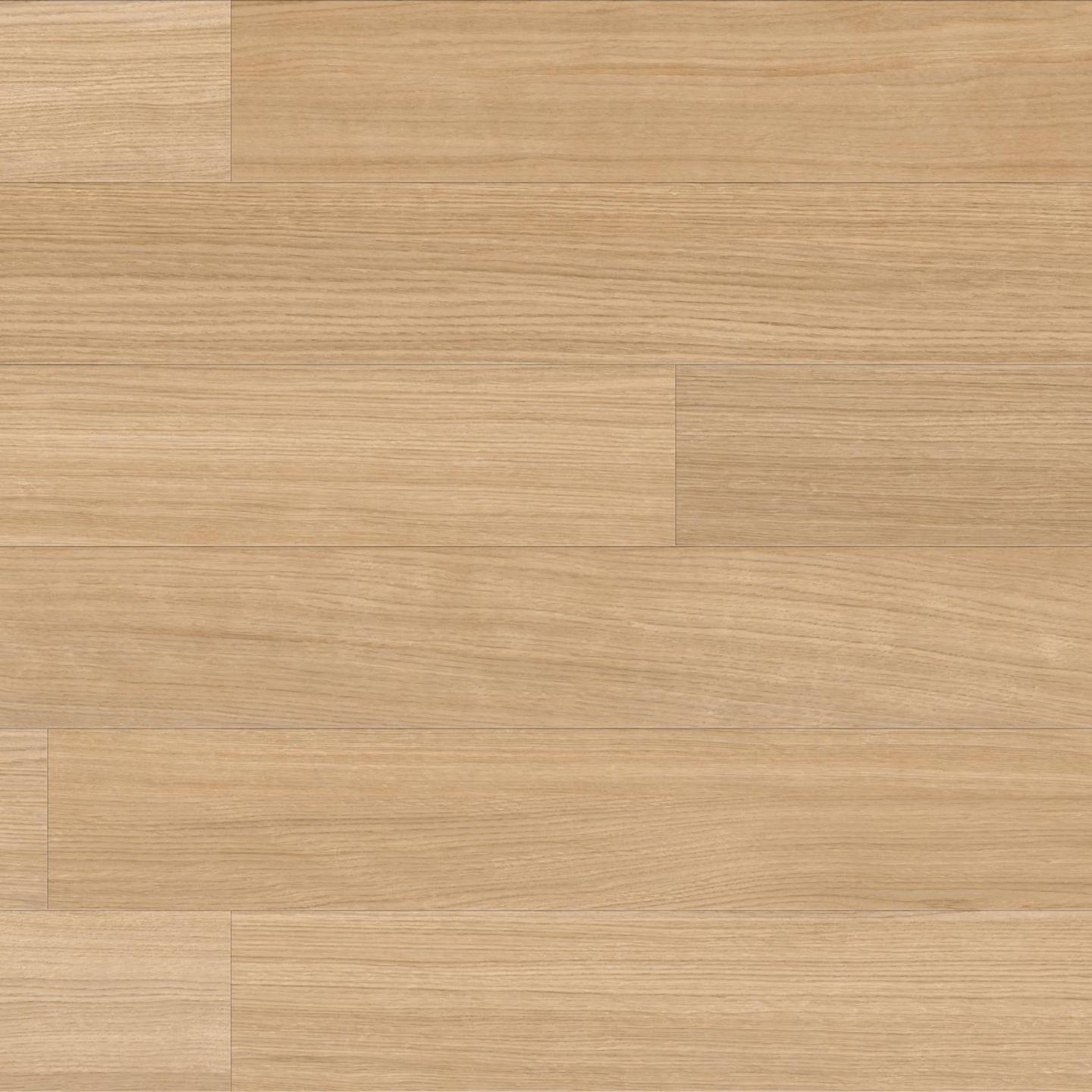 Layed area wood floor Veneer Parquet EIWL Oak Sabin LM