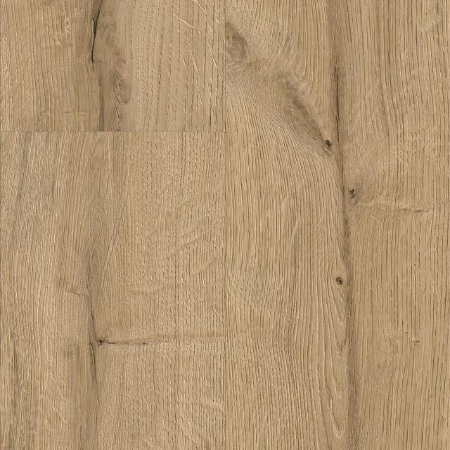 Decor picture Laminate flooring Easy Touch O270 Oak Wild HG