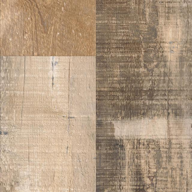 Decor picture Laminate flooring Easy Touch O450 Pine Harvest Original HLM
