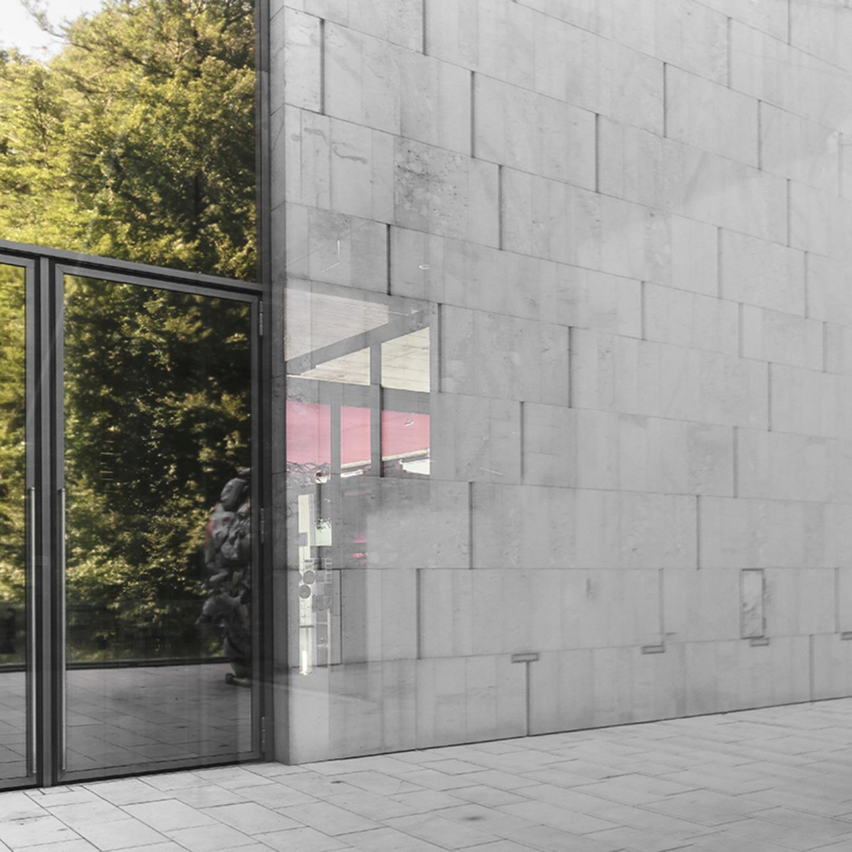 Concrete art concrete art