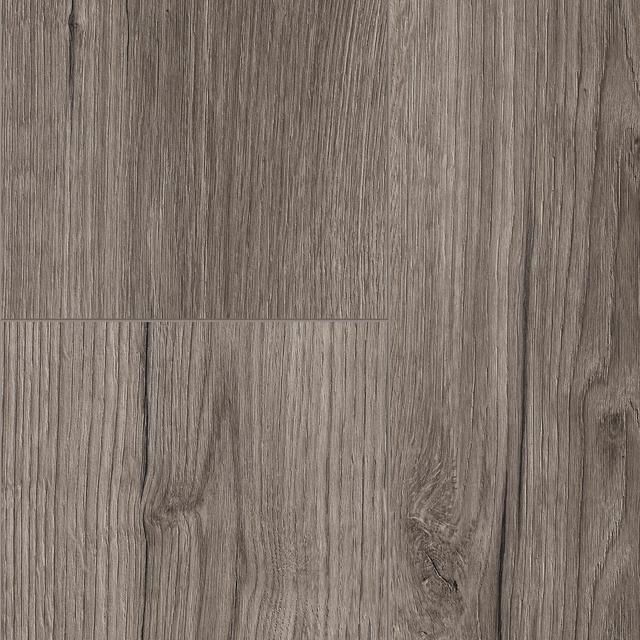 Finder Kaindl, Armstrong Knotty Pine Laminate Flooring