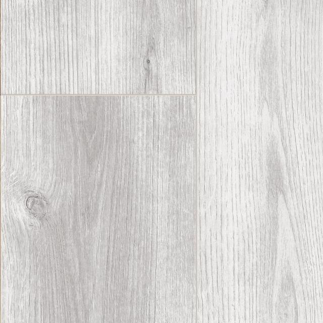 Laminate Kaindl, Hd Laminate Flooring
