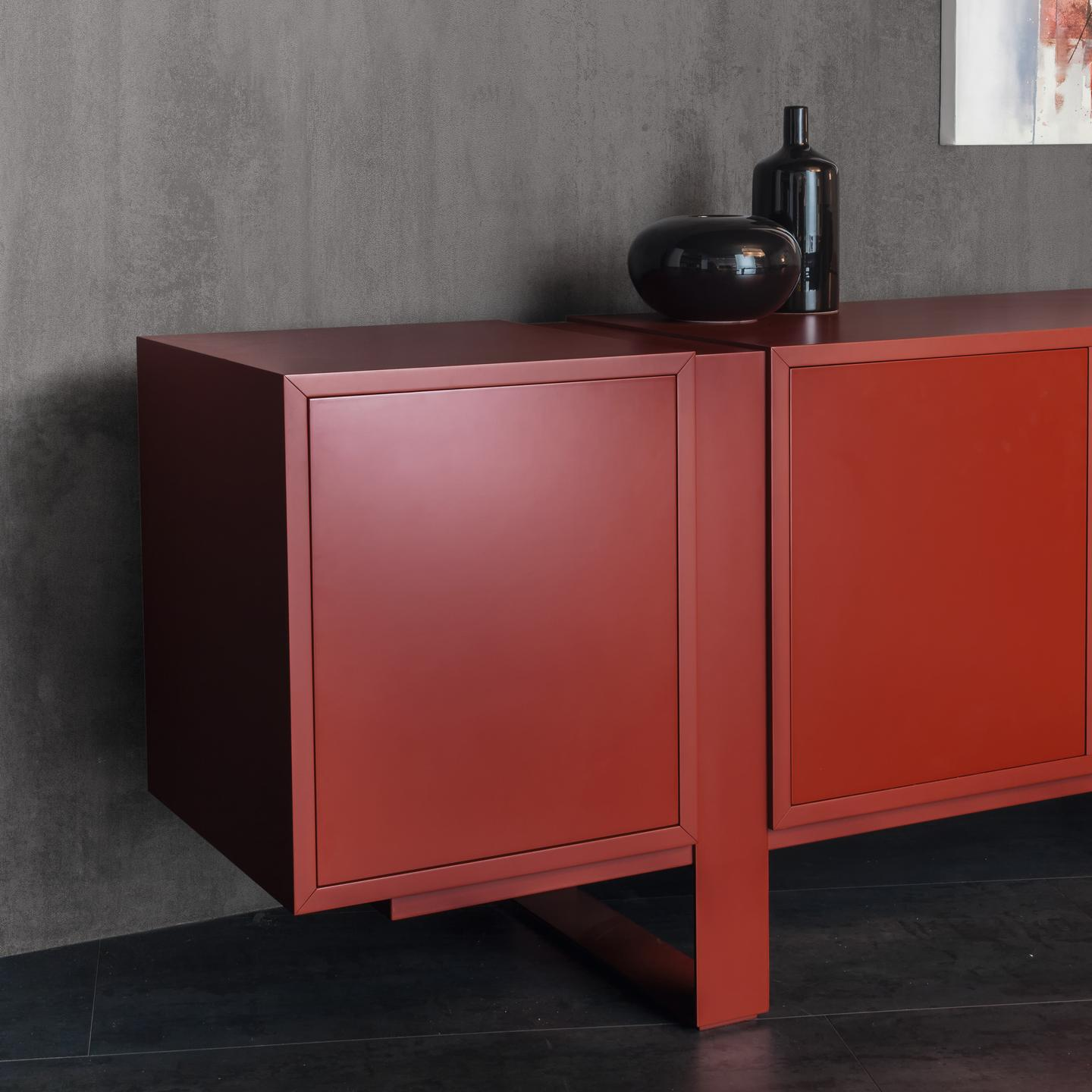 Sideboard in 20216 Bordeaux