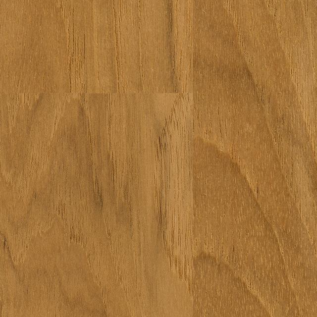 Decor picture wood floor Veneer Parquet TP0AN0 Teak Monaz LM