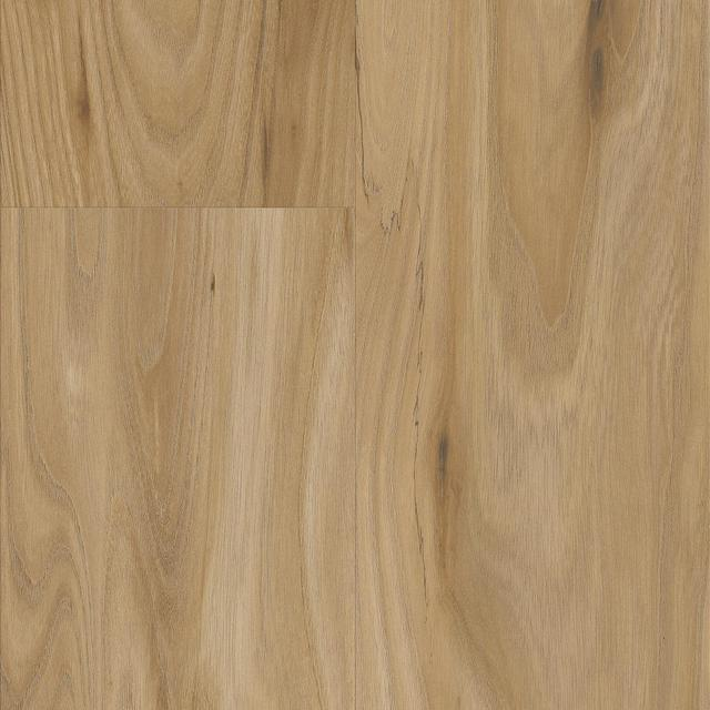 Decor picture Laminate flooring Easy Touch O102 Elm Landhouse LM-S