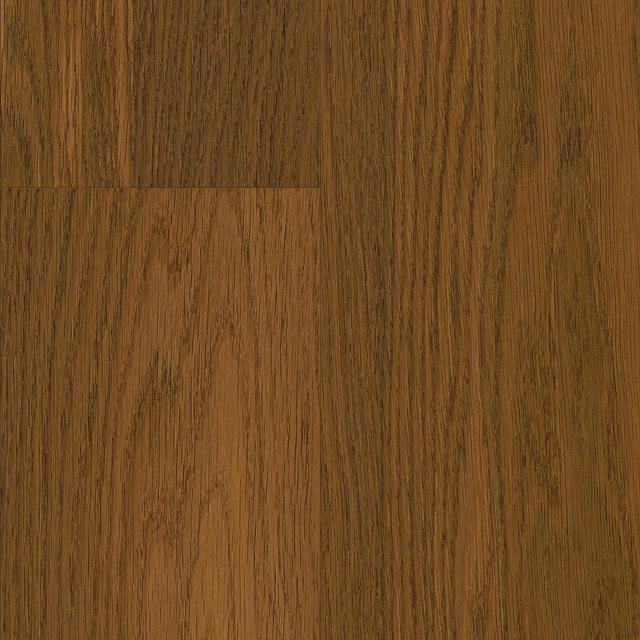 Decor picture wood floor Veneer Parquet EI40AB0 Oak Maron LM