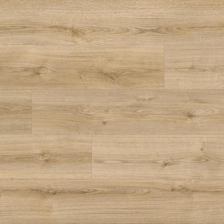 Sàn gỗ Kaindl K4420 có cấu tạo Optima HDF độ chống xước AC4