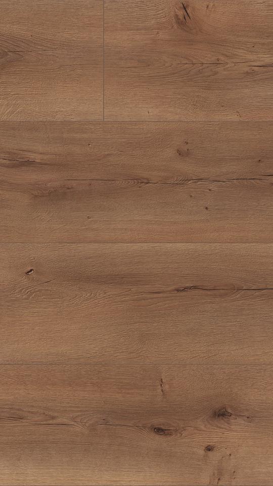 34242 Oak Orlando Rs Savona Floor, Laminate Flooring Orlando
