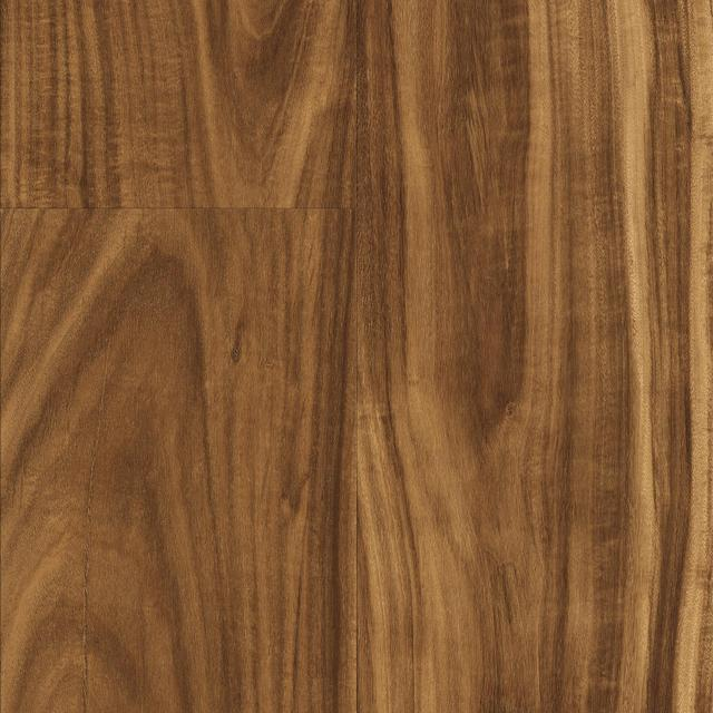 Decor picture Laminate flooring Easy Touch O430 Acacia Eastside HG