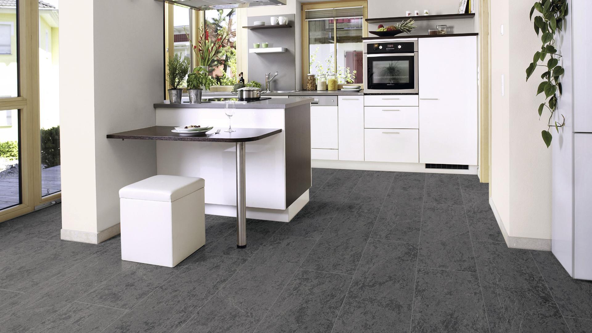 38475 Schiefer Mustang TC Concrete Tile - Boden | KAINDL