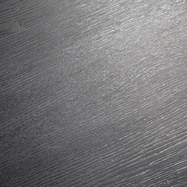 34217 Rv Eiche Sanremo Kristall Platte Kaindl