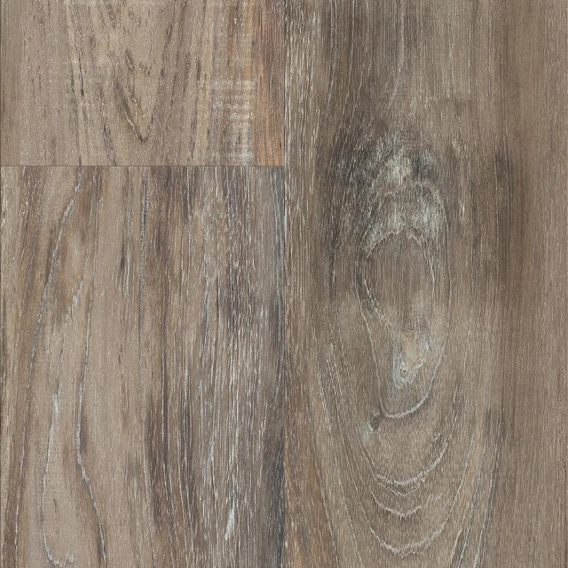 Decor picture wood floor Veneer Parquet O310 Teak India LM