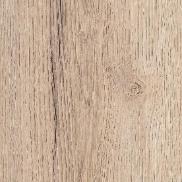 Laminate Kaindl, Kaindl Laminate Flooring