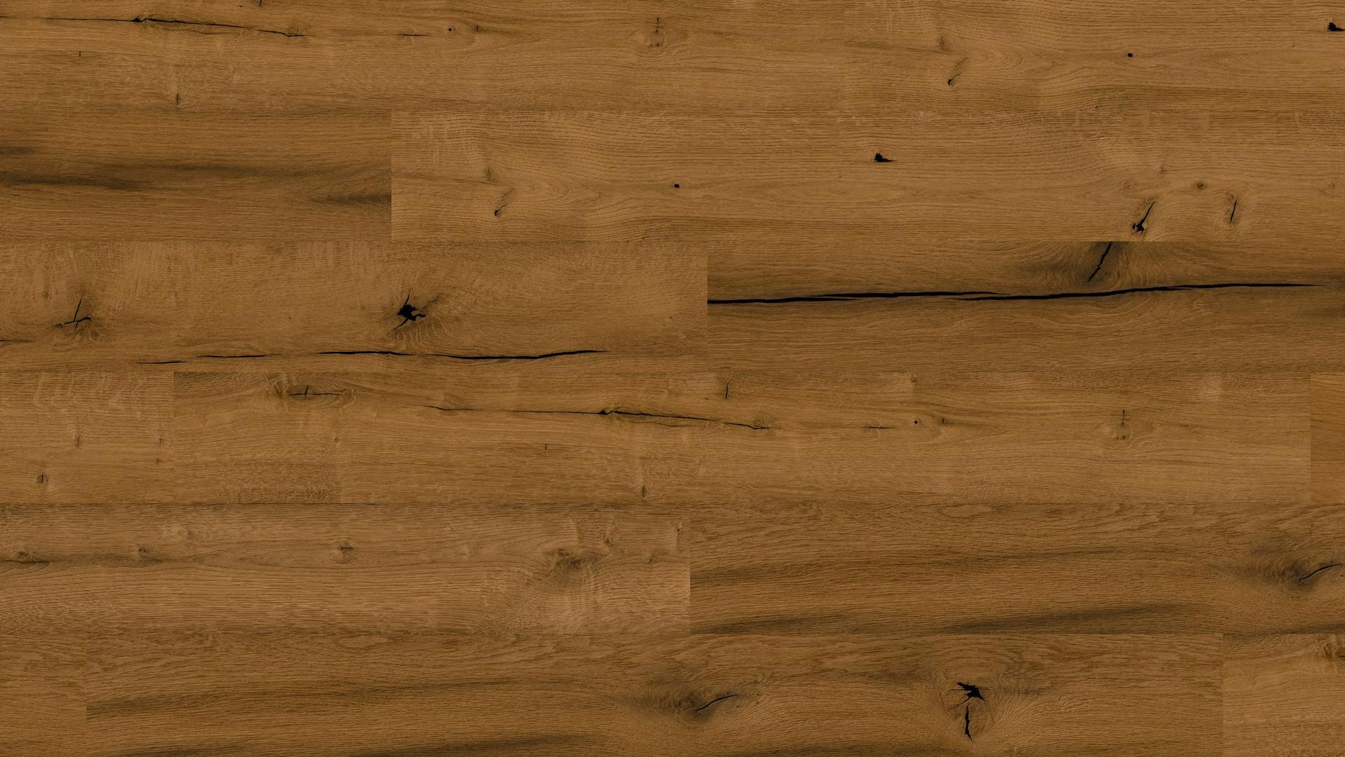Holzfußboden Eiche ~ O360 eiche karat lm lack matt boden kaindl
