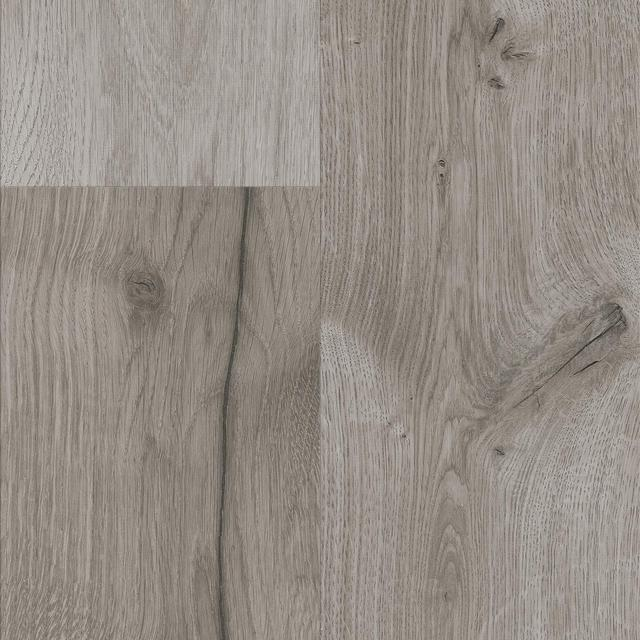 Decor picture wood floor Veneer Parquet O523 Oak Naverina LM