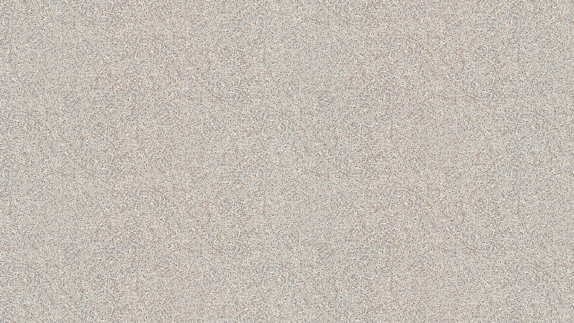 3952 Pe Ravenna Gray Board Kaindl