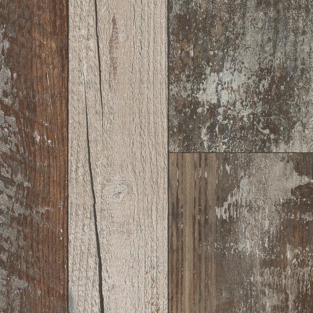 Dielenkreuz Laminatboden Classic Touch K5272 Kiefer Multistrip Barn VS