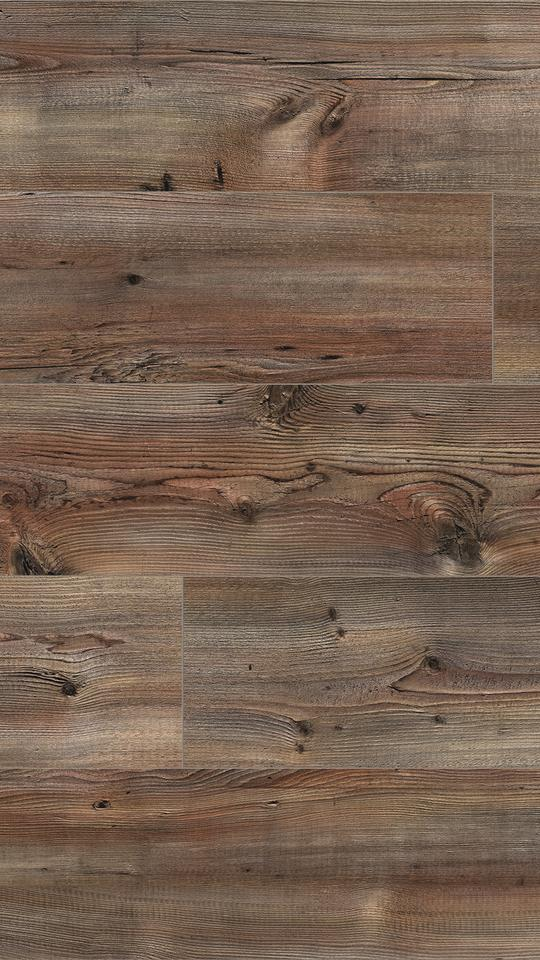 K4380 Hemlock Barnwood Anco Sz Vintages, Barnwood Laminate Flooring