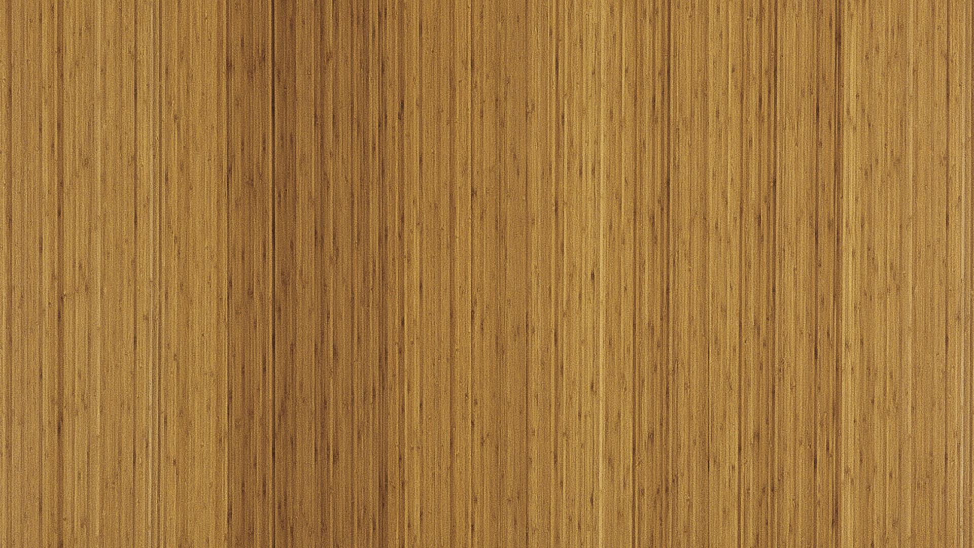 Super Bambus Karamell - Furnier | KAINDL ZL36