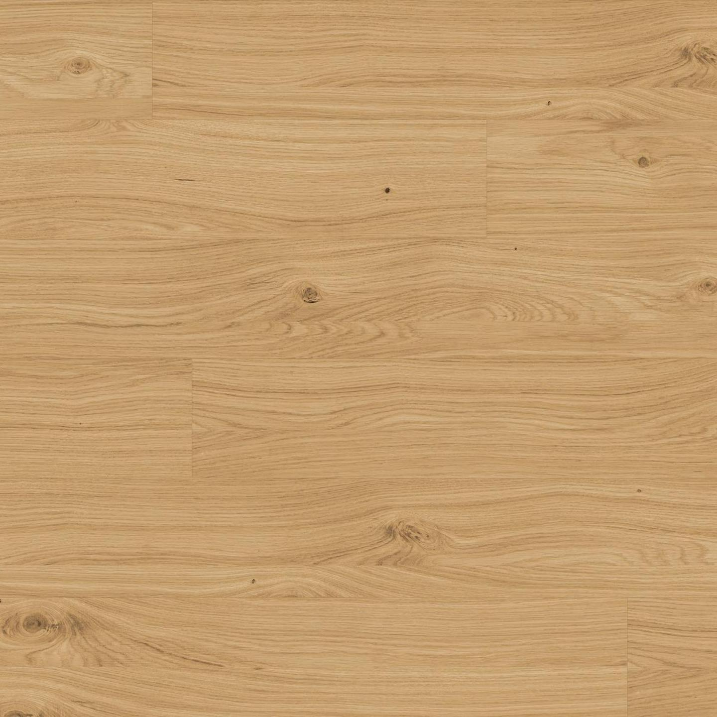 Wenge Oak Solid Wood Flooring ae0ab0 oak solid lm matt finish - floor | kaindl