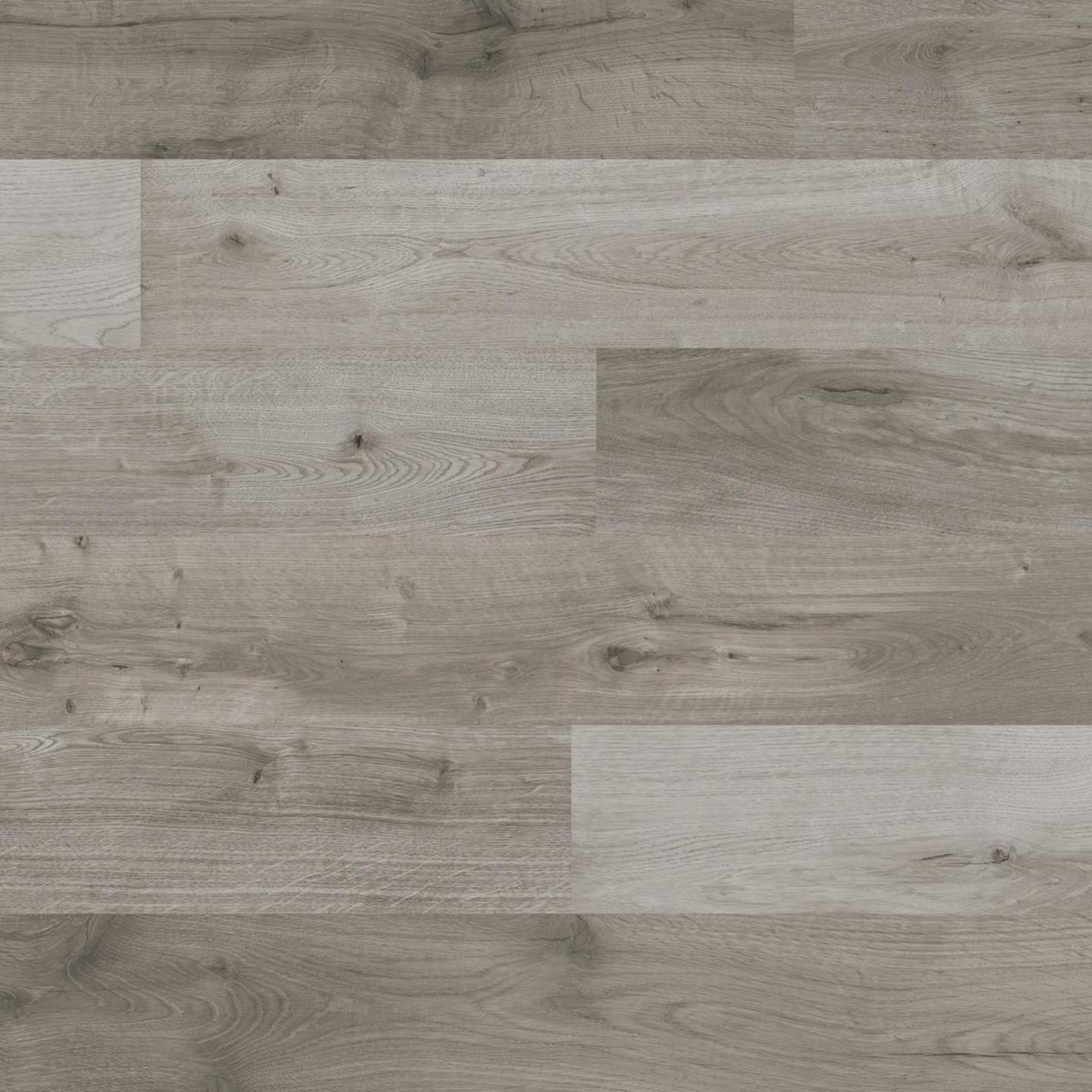Layed area wood floor Veneer Parquet O523 Oak Naverina LM
