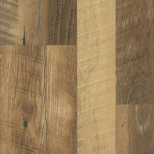 Decor picture Laminate flooring Easy Touch O371 Oak Natura LM
