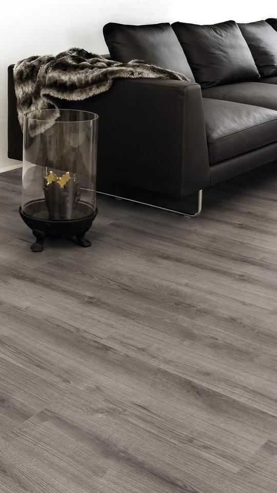 K4424 Oak Evoke Ri Floor, Laminate Flooring Ri
