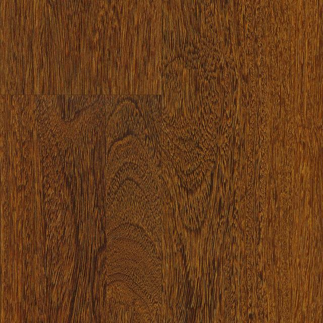 Decor picture wood floor Veneer Parquet SU0AN0 Sucupira Royal LM