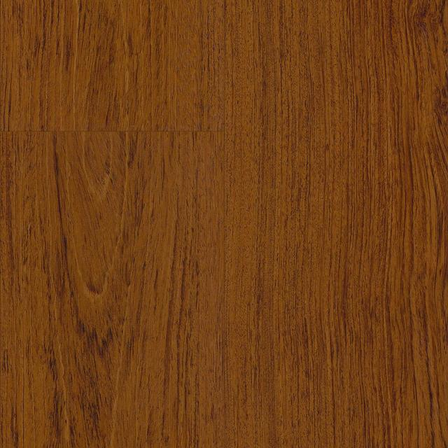 Decor picture wood floor Veneer Parquet JA0AN0 Jatoba Cosmos LM