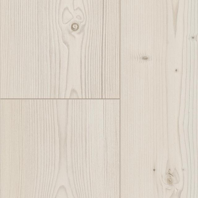 Dielenkreuz Laminatboden Classic Touch K4416 Fichte Whitewashed AT