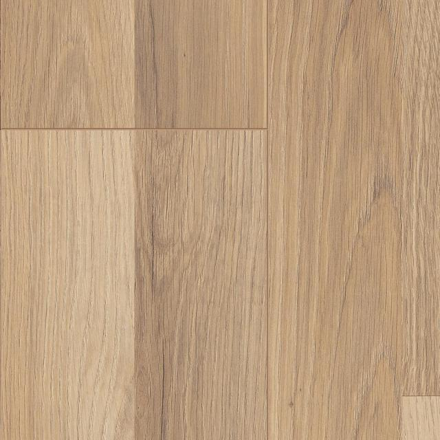 Aqua Pro Kaindl, Kaindl Laminate Flooring