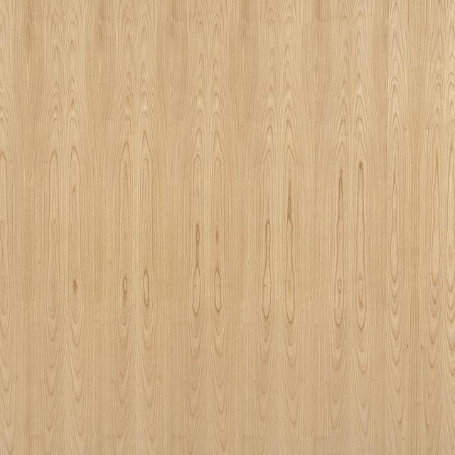 Wood Veneers Holzfurnierte Platten Kaindl
