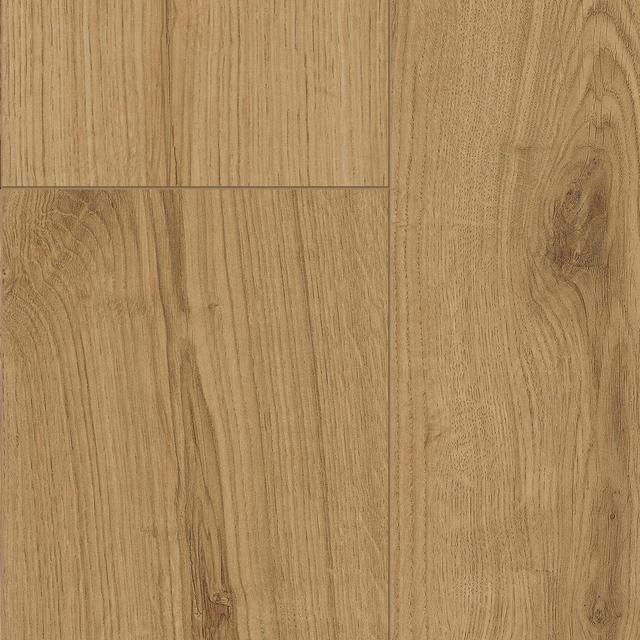 Floors Kaindl, Kaindl Laminate Flooring