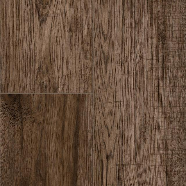 Dielenkreuz Laminatboden Natural Touch 34029 Hickory Valley SQ