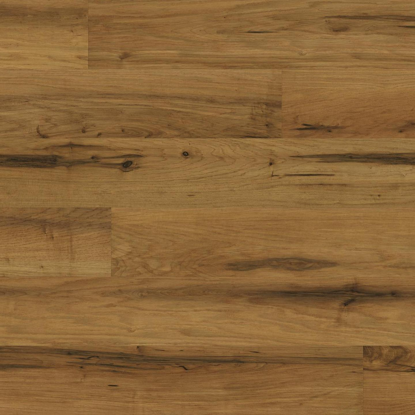 superficie di posa pavimento in legno Veneer Parquet O320 Rovere Jungle LM