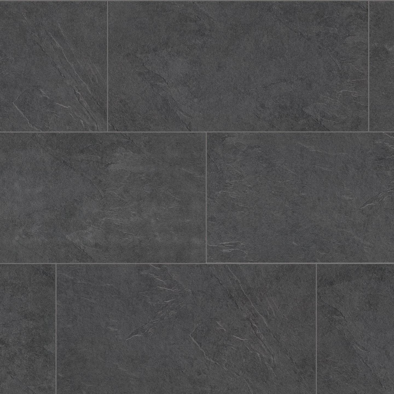 38475 Slate Mustang TC Concrete Tile - Floor