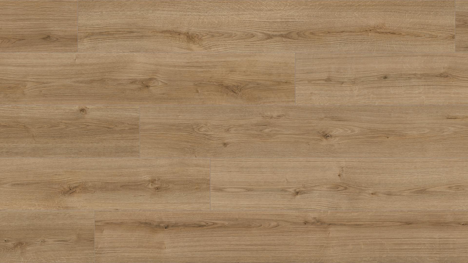 Oak Evoke Trend Ri Floor Kaindl, Laminate Flooring Ri