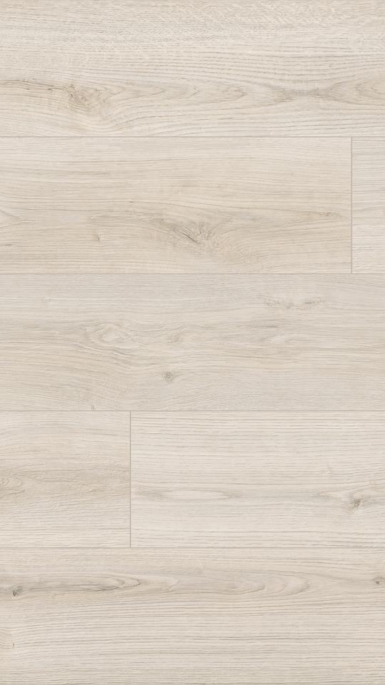 K4419 Oak Evoke Delight Ri, Evoke Laminate Flooring
