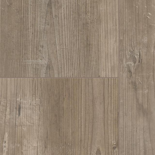 Dielenkreuz Laminatboden Classic Touch 34356 Kiefer Farmhouse VS