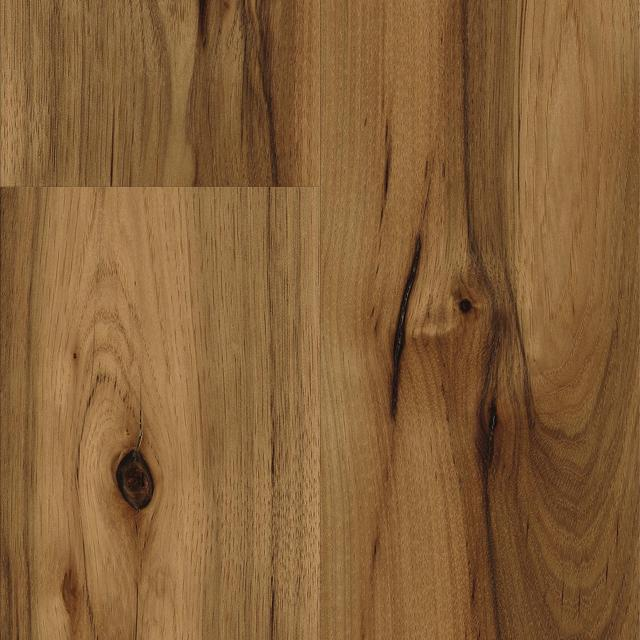 Decor picture Laminate flooring Easy Touch O021 Hickory Barista LM-S