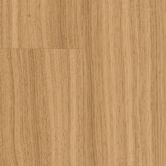 Decor picture wood floor Veneer Parquet EI0AB0 Oak Urban LM